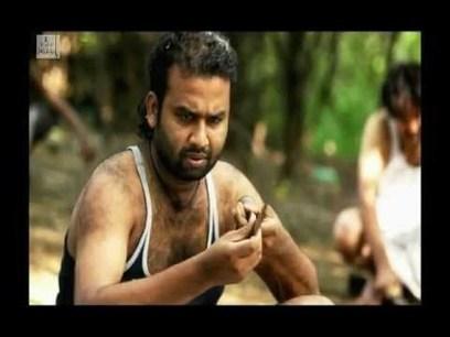 Tamil Short Film 'Sankar Samrajayam'   Documentary.co.nr   Jaffna short films   Scoop.it