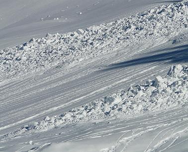 Un portail sur les risques majeurs a été mis en place par le Gouvernement | Ecobiz tourisme - club euro alpin | Scoop.it