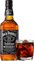 Original Recipe for Jack Daniel's has been Found - Eastman's Online Genealogy Newsletter | GenealoNet | Scoop.it