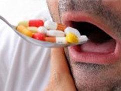 Vers un usage raisonné des médicaments ? - JIM.fr | FLASH PHARMA | Scoop.it