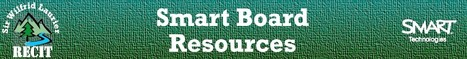 Smart Board Resources - Elementary FSL | Great Things I Found On Twitter | Scoop.it