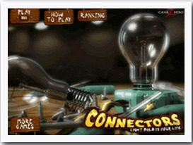 Jugando con bombillas: Light Bulb Connectors | tibt2 | Scoop.it