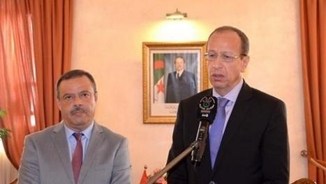 Agriculture: l'Algérie et la Tunisie déterminées à lever les obstacles entravant les échanges bilatéraux   CIHEAM Press Review   Scoop.it