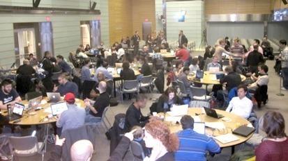 Open Data Day #DC | Open Data | Scoop.it