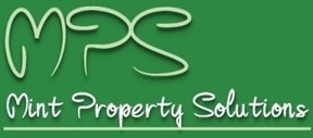 Property to Rent in Bournemouth | Find the Best Properties to Rent | Letting Agents in Bournemouth & Christchurch | Scoop.it