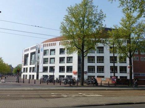 CDA en SP bezorgd over toenemende thuisprostitutie   Dagelijkse kost   Scoop.it