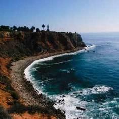 The Mystery of the Vanishing DDT in the Ocean Near Los Angeles: Scientific American | The Triple Scoop | Scoop.it