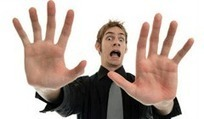 Cómo evitar los nervios en una entrevista de trabajo | Emplé@te 2.0 | Scoop.it