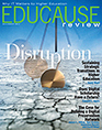 An Open Letter to Students: You're the Game Changer in Next-Generation Learning (EDUCAUSE Review) | EDUCAUSE.edu | Learning Analytics | Scoop.it