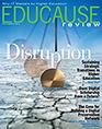 E-Portfolios: Go Big or Go Home (EDUCAUSE Review) | EDUCAUSE.edu | AAEEBL Focus on ePortfolios | Scoop.it