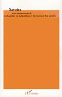 Les effets de l'usage des technologies d'information et de communication en formation d'enseignants, sur la construction des postures professionnelles - Cairn.info | PédagTic | Scoop.it