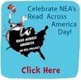 Classroom Resources | Dr. Seuss Educators | Seussville | Education | Scoop.it