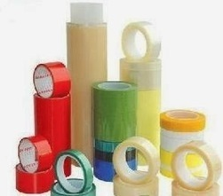 Distinguished Packaging Tapes For Successful Wrapping Business | Office Supply Stores | Scoop.it