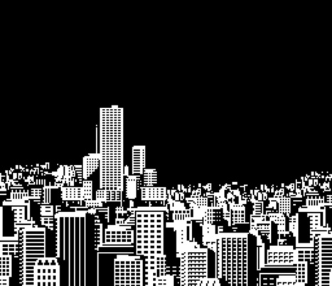 Smart cities growth expected to be near $20 billion by 2020 | Smart City Evolutionary Path | Scoop.it