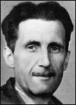 The Orwell Reader | Parody Websites | Scoop.it