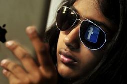 Indian Hustle: How Fraudsters Prey on Would-be US Tech Workers   Abney and Associates   Scoop.it