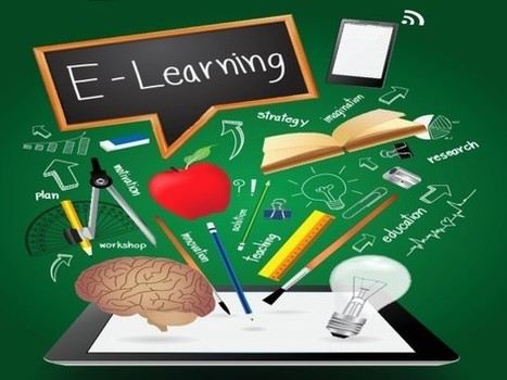 10 Effective eLearning Options for Entrepreneurs | Technology in Business Today | Scoop.it