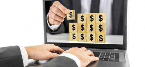 11 Reasons Your Website Isn't Making Money | PR & Communications daily news | Scoop.it