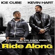 Ride Along (2014) Movie Watch Online | MYB Softwares | MYB Softwares, Games | Scoop.it