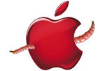 Apple Quietly Pulls Claims of Virus Immunity | Cotés' Tech | Scoop.it