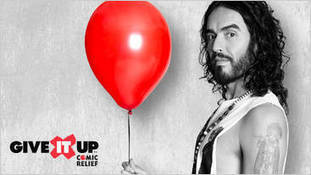 LEARNING RESOURCES: Give It Up for Comic Relief | British life and culture | Scoop.it