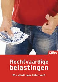 Sociaaleconomische barometer van ABVV: rechtvaardige fiscaliteit is broodnodig   De vakbond is nodig. Vandaag meer dan ooit!   Scoop.it
