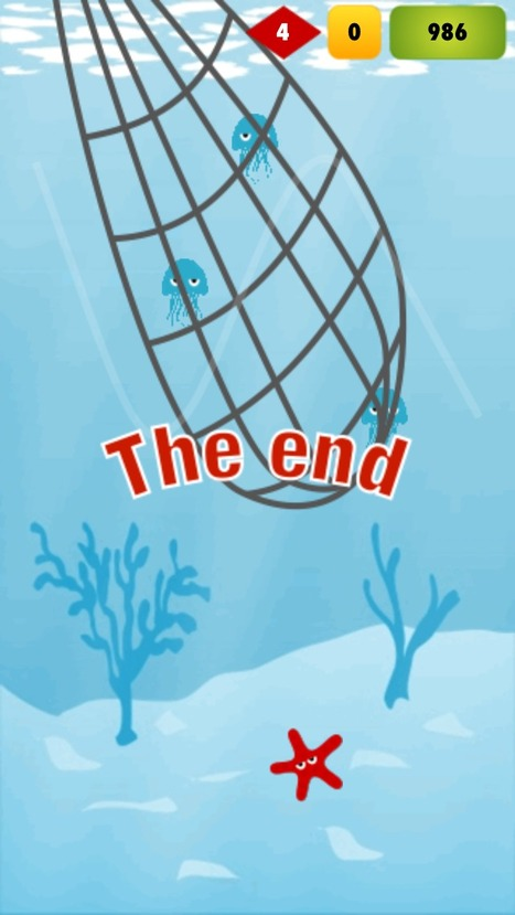 Jerky fish fisherman | Jerky fish | Scoop.it