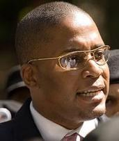 Black Panthers-Malik Zulu Shabazz: Obama is a 'criminal'; prez, Clinton guilty of 'war crimes' | Littlebytesnews Current Events | Scoop.it
