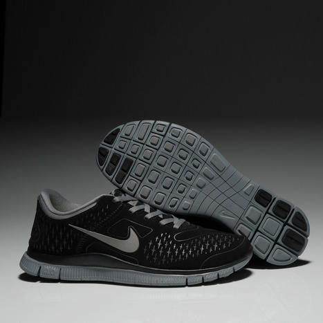 Nike Free 4.0 v2 Sale ! | Nike Free 3.0v4,5.0v2,4.0v3,5.0v3 On www.onfreerun.com | Scoop.it