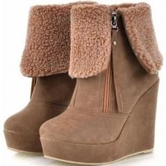 Discount China Wholesale High Heel Shoes,Korean Popular Ladies Boots Online ASLU-A19OA [ASLU-A19OA]- US$15.45 - www.wholesaleshoes8.com | Wholesale Women Shoes | Scoop.it