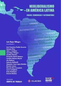 Neoliberalismo en América Latina | Educacion, ecologia y TIC | Scoop.it