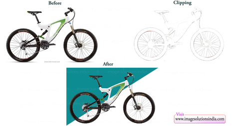 Clipping Path Services to remove image backgrounds: | PHOTO CLIPPING SERVICES, Image Clipping Path Services | Scoop.it