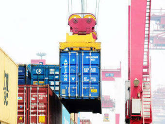 Rupee depreciation creates challenges for Indian logistics sector - Economic Times | Supply Chain Management | Scoop.it