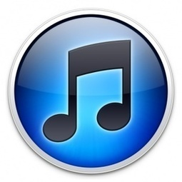Brand New iTunes Store on the Way? | Music business | Scoop.it