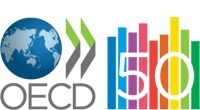 Obstacles to social mobility weaken equal opportunities and economic growth, says OECD study | Becket Economics | Scoop.it