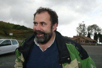 Hendaye : Richard Beitia prépare une liste plurielle | BABinfo Pays Basque | Scoop.it