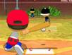 Beyzbol Oyunları | top oyunları | Scoop.it