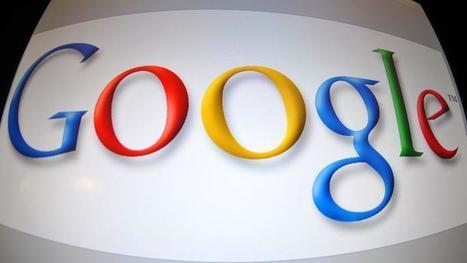 Google Play s'associe à cinq orchestres classiques   Clic France   Scoop.it