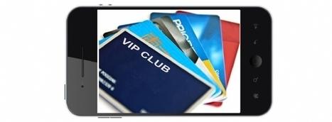 Le mobile, nouvel outil de fidélisation | E-marketing Topics | Scoop.it