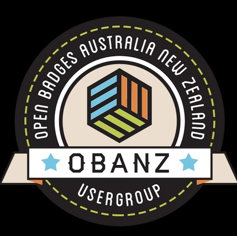 OBANZ Open Badges Australia & New Zealand | Badges: Transforming assessment or building a better mousetrap? | Scoop.it