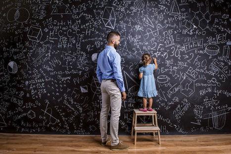 Réussite scolaire : (presque) tout repose sur la qualité du professeur   l'ÉVeille   Scoop.it