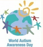200+ iPad Apps for Autism ~ Educational Technology and Mobile Learning | Technology Resources for K-12 Education | Scoop.it