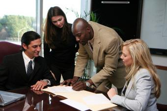 socialisez / syndiquez vos initiatives de projet « DantotsuPM.com | IT Agile Project Management | Scoop.it