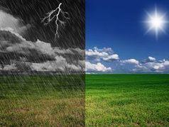 Para saber: Diferencia entre clima y tiempo atmosférico | Siempre humanismo | Scoop.it