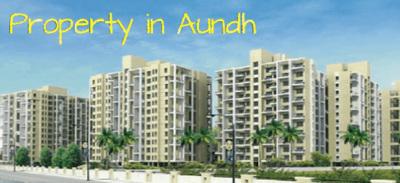 Properties In Aundh | Talegaon Properties | Scoop.it