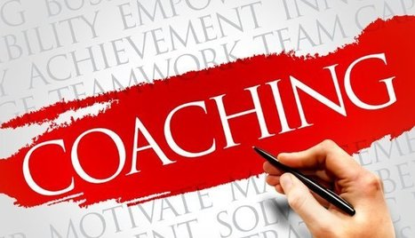 Why Sales Coaching Requires A Framework To Be Effective | Customer Enablement & Sales Operations | Scoop.it