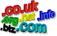 How Does Domain Registration Time Length affect your SEO? | Dial webhosting | Scoop.it