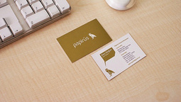 Five Best Business Card Printing Sites | AUSIT | Scoop.it
