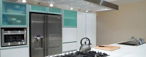 Kitchen Renovations Designs Perth   Kitchen Renovations Perth   Scoop.it