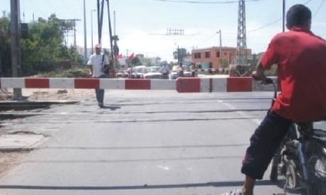 Infrastructures : L'ONCF sécurise les voies ferroviaires - LE MATIN.ma   Actualités des régions du Maroc   Scoop.it